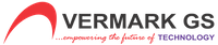 Vermark Global Systems, Inc.